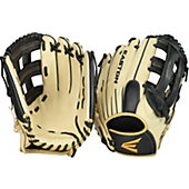 "Easton Youth Natural Series 12"" Baseball Glove"