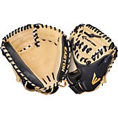 "Easton Youth Natural Series 32"" Catchers Mitt"