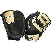 "Easton Youth Natural Series 12"" Firstbase Mitt"