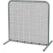 Champro Sports 7' x 7' Infield Style Protective Screen