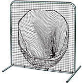 Champro Sports 7' x 7' Sock Style Screen