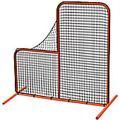 Champro Brute Pitcher's Screen Replacement Net (7' x 7')