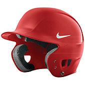 Nike Breakout Batting Helmet