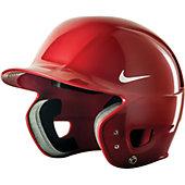 Nike N1 Show Batting Helmet