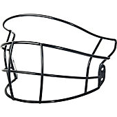 Nike Batting Helmet Cage