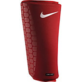 Nike Adult Dri-Fit Sliding Pad II