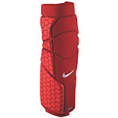 Nike Softball Advantage Knee/Shin Pad