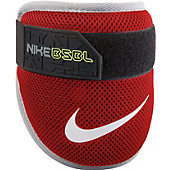 Nike BPG 40 Adult Batter's Elbow Guard