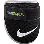 Nike BPG 40 Youth Batter's Elbow Guard