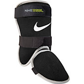Nike BPG 40 Youth Batter's Leg Guard