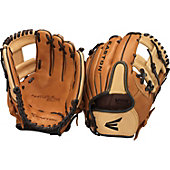 "Easton Natural Elite 11.25"" Baseball Glove"