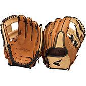 "Easton Natural Elite 11.25"" Baseball Glove"