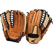 "Easton Natural Elite 12.75"" Baseball Glove"