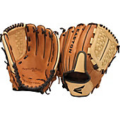 "Easton Natural Elite 12"" Baseball Glove"