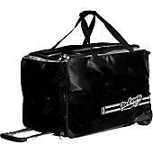 No Errors E2 Ball Boy XL Equipment Bag