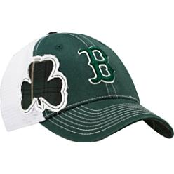 New Era MLB Ceili Baseball Cap