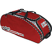 No Errors E2 Dinger Equipment Bag