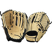 "Easton Natural Elite Series 12"" Fastpitch Glove"