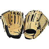 "Easton Natural Elite Series 12.5"" Fastpitch Glove"