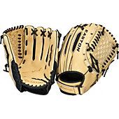 "Easton Natural Elite Series 12.75"" Fastpitch Glove"