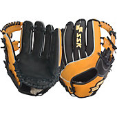"SSK Dimple Series 11.5"" Baseball Glove"