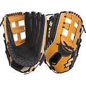 "SSK Dimple Series 12.75"" Baseball Glove"