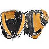 """SSK Dimple Series 33"""" Catcher's Baseball Mitt"""