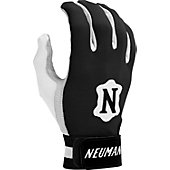 Neumann Adult Batting Gloves