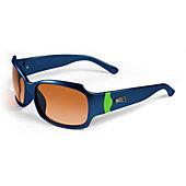 Maxx HD NFL Bombshell Sunglasses