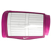 Nike Evo Control Youth Playcoach- Breast Cancer Awareness