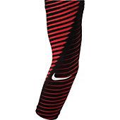 Nike Dri-FIT XLR8 Forearm Shiver - Pair