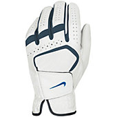 Nike Women's Dura Feel Golf Glove