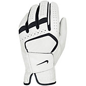 Nike Junior's Dura Feel Golf Glove