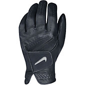 Nike Men's Tour Classic Golf Glove