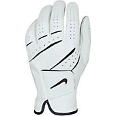 Nike Women's Tour Classic Golf Glove