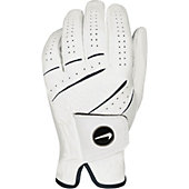 Nike Men's Tour Classic Magnetic Ball Marker Golf Glove