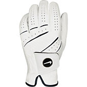 Nike Women's Tour Classic Magnetic Ball Marker Golf Glove