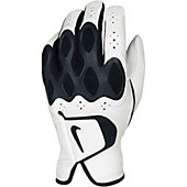 Nike Men's Dri-FIT Tech Golf Glove