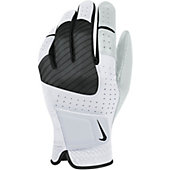 Nike Men's Tech Xtreme Golf Glove