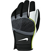 Nike Men's Tech Flow Golf Glove