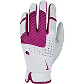 Nike Women's Tech Xtreme Golf Glove