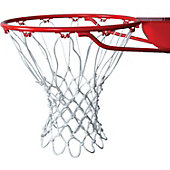 "Champro  21"" ""Brute"" Anti-Whip 220 gm Basketball Net"