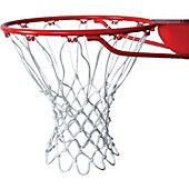 "Champro  21"" ""Brute"" Anti-Whip 220 gm Basketball Net"