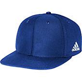 Adidas Structured Snapback Cap