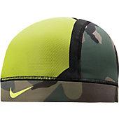 Nike Pro Combat Hypercool Vapor Skull Cap 3.0