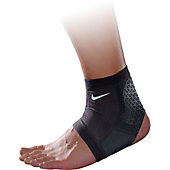 NIKE PRO COMBAT ANKLE SLEEVE 14S