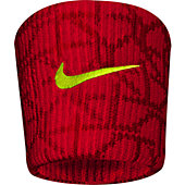 Nike Dri-FIT Baseball Wristbands