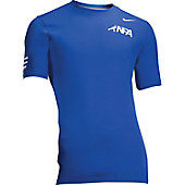 Nike Men's NPA Legend Performance Shirt
