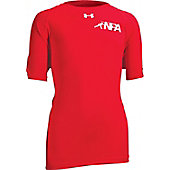 NPA Youth Locker Performance Shirt