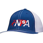 NPA Trucker Mesh Fitted Cap